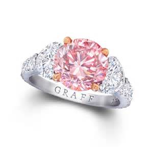 Top 6 diamond stones by graff diamond company for engagement rings