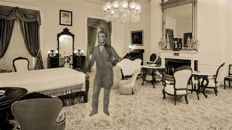 is the white house haunted is the white house haunted 8 presidents say yes here s proof realtor com 174