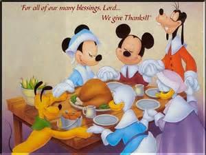 disney-<strong>thanksgiving</strong>.jpg