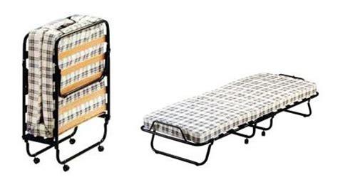 cama plegable precio decoraci 243 n 5 camas plegables