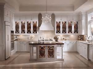 Kitchen cabinets bronx new york tarallo the kitchen source