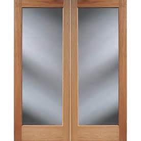 Pictures of 48 Inch Exterior French Doors