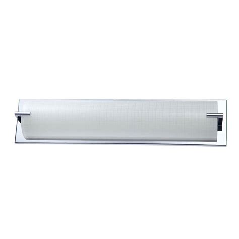 Ceiling Vanity Light by Lighting Cassiopeia 4 Light Ceiling Chrome