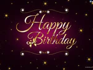 Birthday images best birthday special collection 101 happy