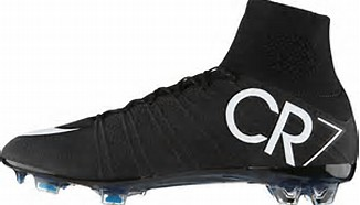 Superfly New CR7 Cleats 2015