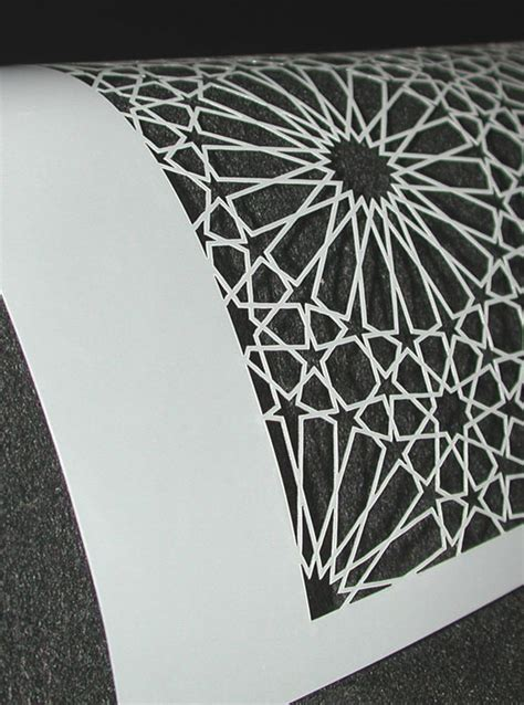 design pattern exle projects islamic star patterns