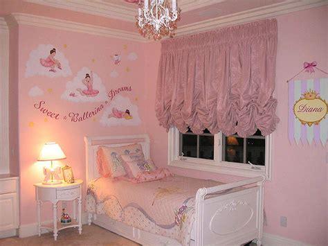 decoracion cuarto de niña 4 años cuartos mixtos de ni 241 os decorados
