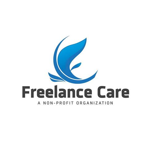 bootstrap tutorial yt freelancing care youtube