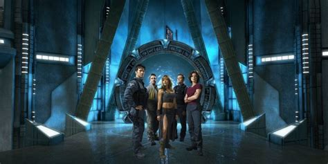 stargate atlantis wallpapers pictures images