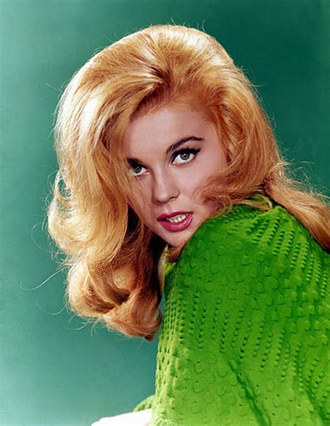 red hair women in 60s 1960s hairstyles for women