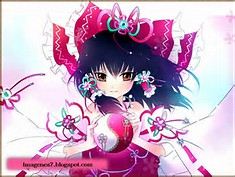 Kurumu Kurono - Chicas hermosas anime , esta hermosa anime esta entre ...