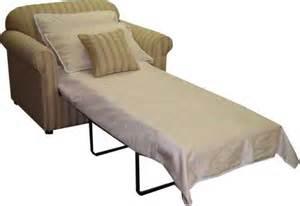 Futon Sofa Bed Target » Home Design 2017