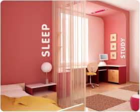 room ideas for teenagers room ideas