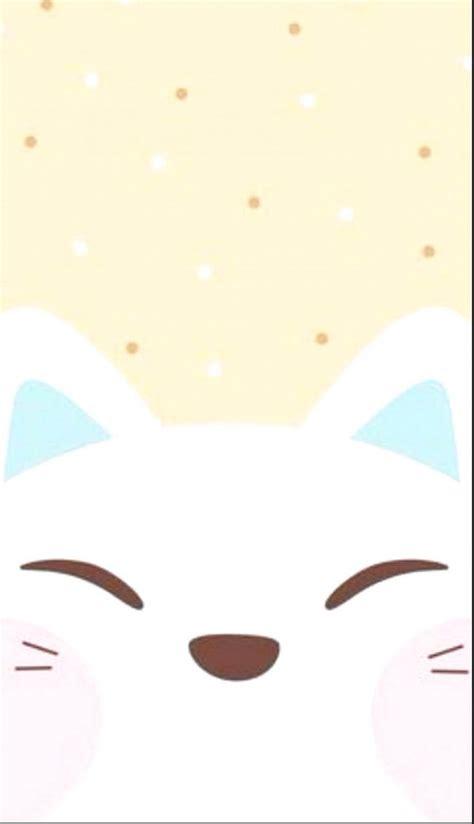 koleksi gambar wallpaper lucu  hp android toko