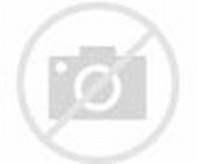 Softball Positions Printable Template