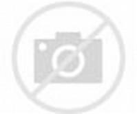 Softball Positions Printable Template
