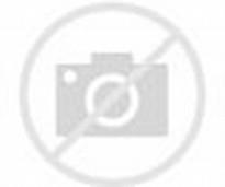 Ukuran Lapangan Sepak Bola Bentuk Dan Ukuran Lapangan Ukuran Lapangan ...