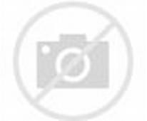 Sketsa Lapngan Softball (Bola Kasti)