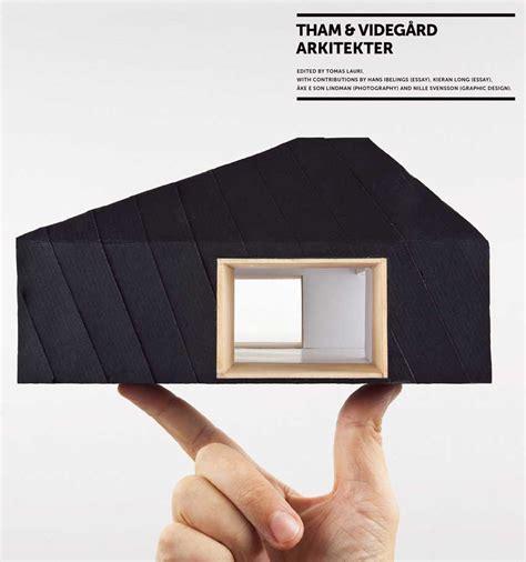 Architecture Design Books Architectural Books Building Publications E Architect