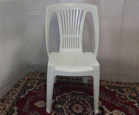 neo garden chair rental chair rentals ama rentals in montreal