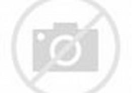 Disney Peter Pan as a Girl