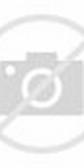 Fang - BoBoiBoy Wiki
