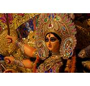 Beautiful Durga Maa 2550x1695 1177 HD Wallpaper Res