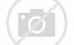 Graffiti Name Andrea