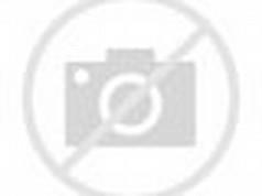 Motor Yamaha RX King Modif