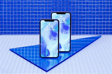 iphone xs and xs max review up impressive but should you wait for the iphone xr techspot