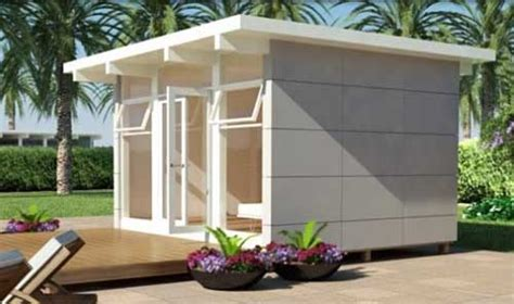 shed designs and plans the different contemporary style how to select the best garden shed design cool shed deisgn
