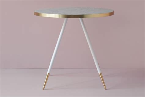 Small Marble Dining Table Small Marble Dining Table From Bethan Gray Decoist