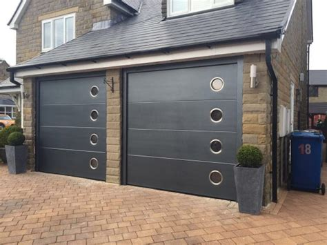 Double Garage Doors A1 Garage Doors A1 Overhead Door