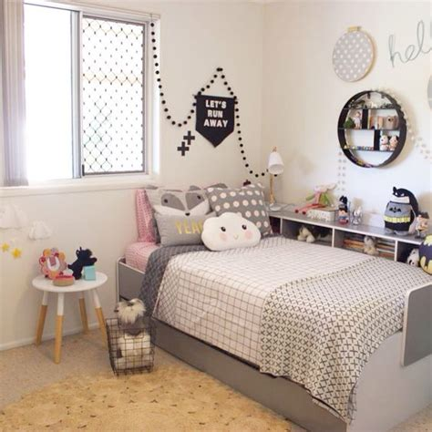 kmart kids bedroom furniture bellas bedroom children s bedroom interiors marilyn