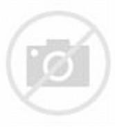 Malaysian Wedding Dresses