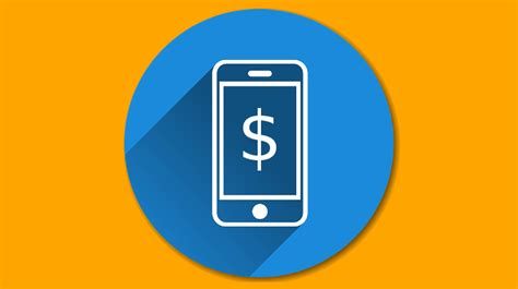 Online Money Making Apps - these are the best money making apps for smartphones pcsteps com
