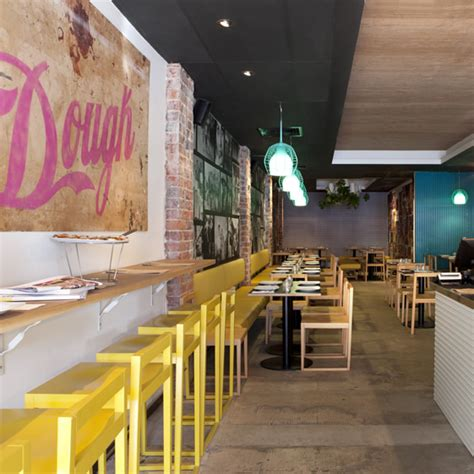 design magazine perth dough pizza perth we heart lifestyle design magazine