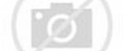 Beautiful Calligraphy Alphabet