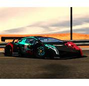 Lamborghini Veneno 3d  Oto1 Automotive Pictures