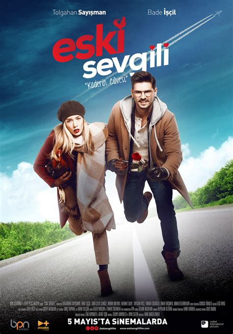 film komedi desember 2017 eski sevgili full hd izle https www fullhdsinemafilmi