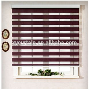 shower roller blinds alibaba china zebra roller waterproof shower blinds buy waterproof shower blinds zebra blinds blinds product