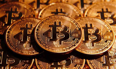 bitcoin bank deutschland bitcoin as an innovative payment currency in germany
