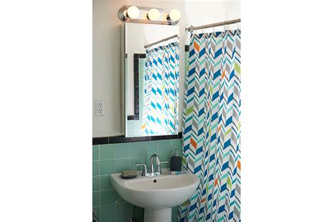 Rooms For Rent In The Bronx With Bathroom by Rooms For Rent In The Bronx With Bathroom Cost To