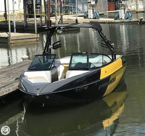 used moomba boats in tennessee used moomba power boats for sale boats