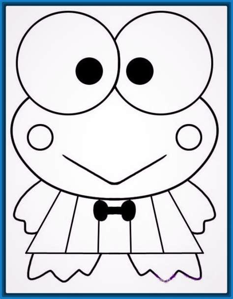 imagenes para dibujar a lapiz faciles para niñas imagenes para dibujar a lapiz archivos imagenes de dibujos