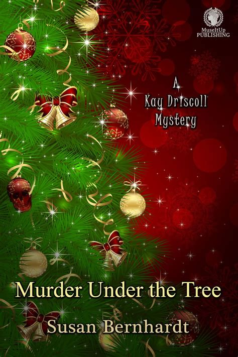 murder under the christmas 1781257914 1000 images about e mysteries on novels book reviews and thrillers