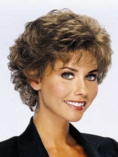 iso perm trends 2014 perms for short hair bing images hair pinterest