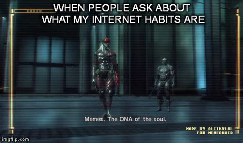 Metal Gear Rising Memes - monsoon from metal gear rising revengeance meme by