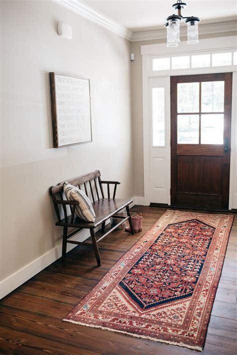 runner rugs for entryway best 25 entryway rug ideas on entry rug entryway runner and pink hallway paint