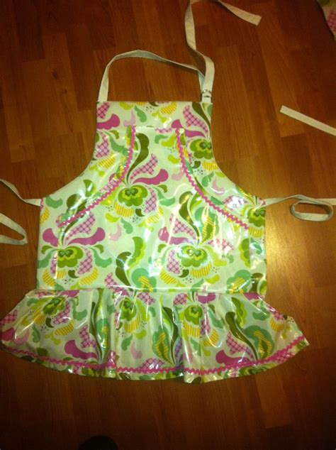 apron pattern with d ring cute waterproof qaspeq kuspuk apron with adjustable d ring
